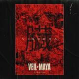 VEIL OF MAYA、新曲「Viscera」配信リリース&アニメーションMV公開!