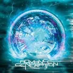 advancegeneration_h1.jpg