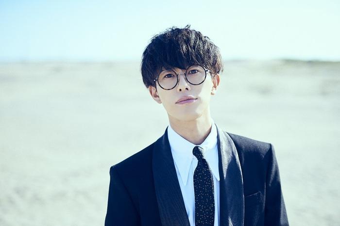 """田邊駿一(BLUE ENCOUNT)、J-WAVE""""THE KINGS PLACE""""3月からのナビゲーター・ラインナップに登場!"""