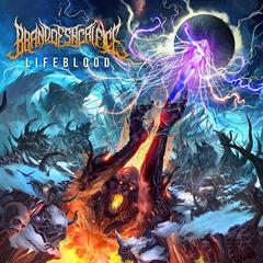 brand_of_sacrifice_lifeblood_album_cover.jpg