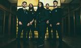 カナダのテクニカル・デスコア・バンド BRAND OF SACRIFICE、ニュー・アルバム『Lifeblood』より「Altered Eyes」MV公開!
