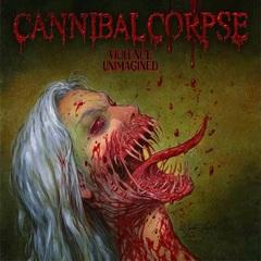 cannibal_corpse_jkt.jpg