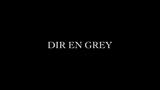 DIR EN GREY、ニュー・シングル『朧』の情報解禁!本日2/16 0時に謎の動画のツイートも!?