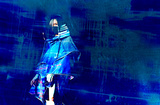 "EXiNA、新曲がTVアニメ""BLUE REFLECTION RAY/澪""主題歌に決定!"