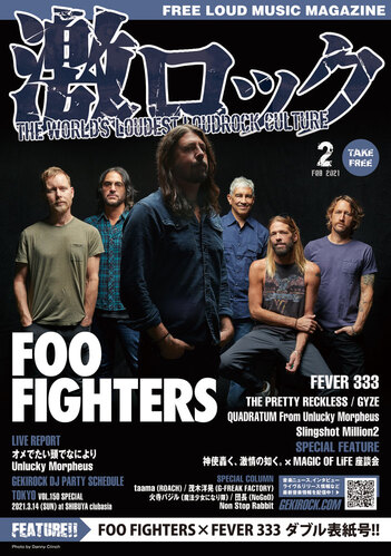 foo_fighters_cover.jpg