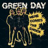 "GREEN DAY、新曲「Here Comes The Shock」リリース!""パンク・ロック・エアロビクス""とコラボしたMVも公開!"