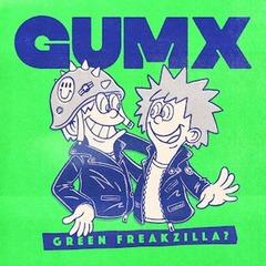 gumx_green_freakzilla.jpg