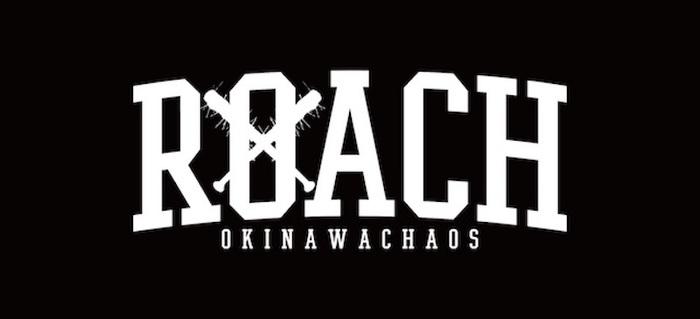 ROACH、新メンバーとして卯沙(Gt)、ken(Dr)が加入!5人体制で活動していくことを発表!