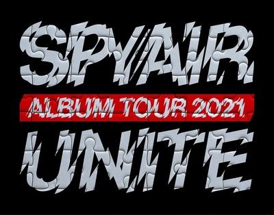 spyair_UNITE_Tour_Logo.jpg