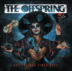 the_offspring_let_the_bad_times_roll.jpg