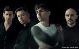 AFI、ニュー・アルバム『Bodies』6/11発売!シングル『Looking Tragic / Begging For Trouble』リリース!「Looking Tragic」MVも公開!