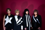 ACME、2021年リリース第1弾として初のサウンド・プロデューサー迎えた「Come Back to You」3/29配信決定!