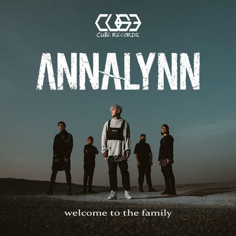 ANNALYNN.jpg