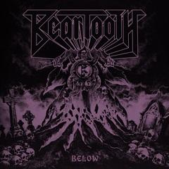 Beartooth-Below.jpg