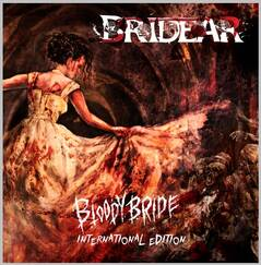 Bloody_Bride.jpg