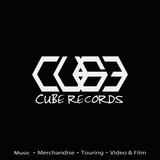 "Crystal Lake所属レーベル""CUBE RECORDS""にタイ産メタルコア・バンド ANNALYNN加入!オフィシャルWEBサイト&SNSも開設!"