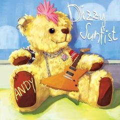 Dizzy_Sunfist_andy.jpg