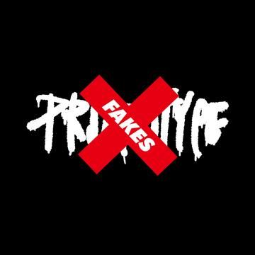 PROTOTYPE TOUR 2020 -FAKES-.jpg