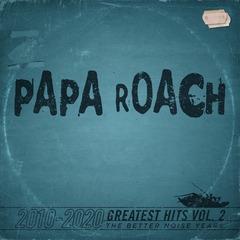 Papa-Roach_gh2.jpg