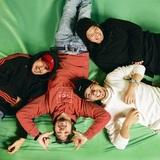 "The BONEZ、新曲「We are The BONEZ」MV公開!謎の""鳥人""に支配された世界でメンバーが戦うインパクト大な作品に!"