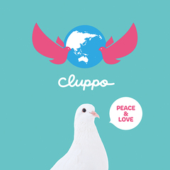 cluppo_peace-and-love_JK_S.jpg