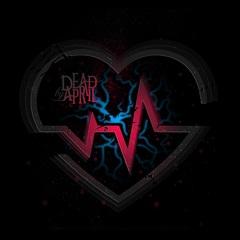 dead_by_april_heartbeat_failing.jpg