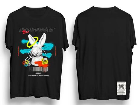 desurabbits-kavane-Tshirts.jpg