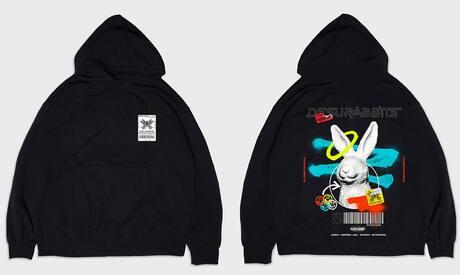 desurabbits-kavane-hoodie.jpg