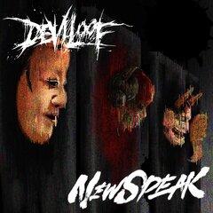 deviloof_jkt.jpg