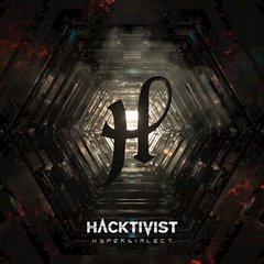 hacktivist_hyperdialect.jpg