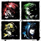 ヒステリックパニック、今夏発売予定となるミニ・アルバム収録の新曲先行試聴会を4/1 YouTubeにて生配信で開催!
