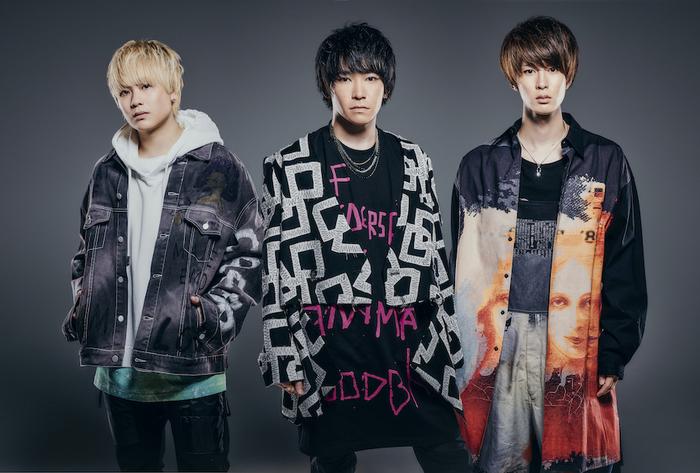 Non Stop Rabbit、メジャー1stシングルを5/19 CDリリース決定!