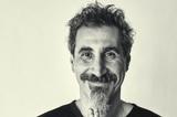 SYSTEM OF A DOWNのフロントマン Serj Tankian、ソロEP『Elasticity』リリース!収録曲「Electric Yerevan」MV公開!
