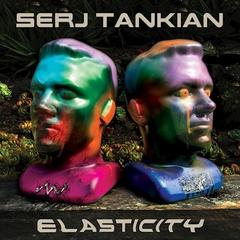 serj_tankian_elasticity.jpg