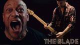 """ex-KILLSWITCH ENGAGEのHoward Jonesとメタル系YouTuberギタリスト Jared Dinesのコラボ・プロジェクト""""SION""""始動!1stシングル「The Blade」MV公開!"""