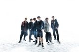 UVERworld、メンバーがそれぞれの場所で共鳴しあう新曲「HOURGLASS」MV公開!