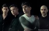 AFI、6/11リリースのニュー・アルバム『Bodies』より「Dulcería」、「Far Too Near」をリリース!「Dulcería」MVも公開!