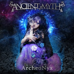 ANCIENT_MYTH_tsujo_jacket_web.jpg