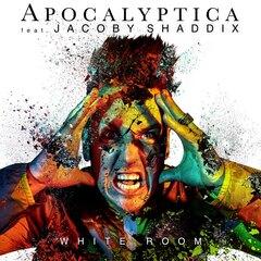 APOCALYPTICA_white_room.jpg
