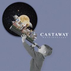 Castaway_Kaleidoscope.jpg
