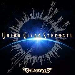 GALNERYUS_UNION_GIVES_STRENGTH.jpg