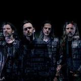 デンマークからの新鋭 H.E.R.O.、バンド史上最も激しくノイジーなサウンドで新たな幕開けを告げるニュー・シングル「Made To Be Broken」緊急配信&MV公開!