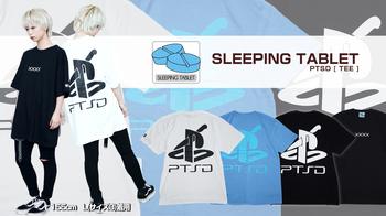 SLEEPING2021042101.jpg