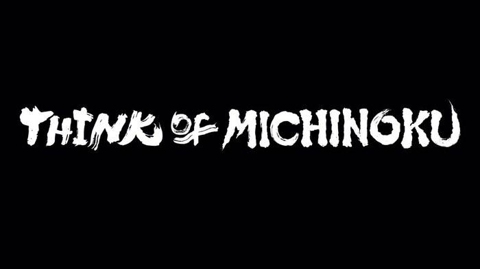 """""""アラバキ""""開催中止を受けELLEGARDEN、BRAHMAN、Tokyo Tanaka&Jean-Ken Johnny(マンウィズ)らが集結!特別企画""""THINK of MICHINOKU""""、スペシャのオフィシャルYouTubeチャンネルで明日5/1無料生配信決定!"""