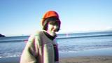 """fin(SEPTALUCK/STREET STORY)&KPが手掛けるガールズ・ヴォーカル・プロジェクト""""And Friday""""、「お気楽に」MV公開&配信スタート!"""