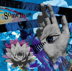 aoiro_some_blue_jkt.jpg