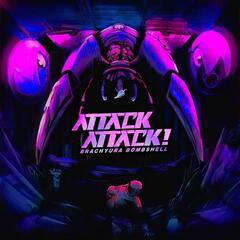 attack_attack_brachyura_bombshell.jpg