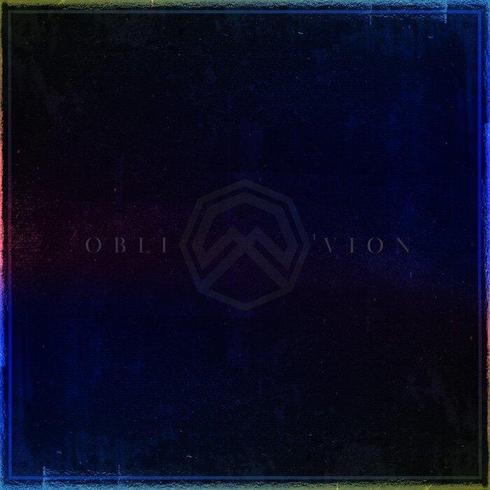 スウェーデンのメタルコア・プロジェクト AVIANA、新曲「Oblivion」リリース&MV公開!