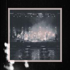 blackpeaks-liveatthebrightoncentre.jpg