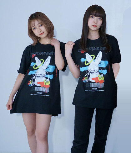 desurabbits-tshirt.jpg